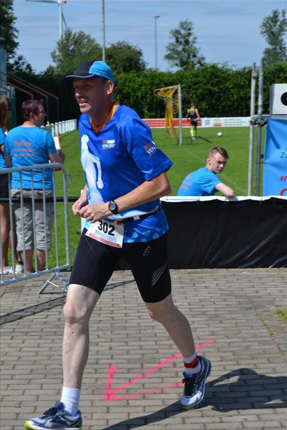 619130017-fun-biathlon-hilbeck-Pb6b