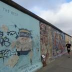 Mauerweglauf 2014