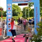 729877674-fun-biathlon-hilbeck-Om6b
