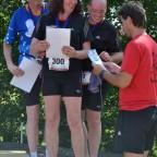 143789102-fun-biathlon-hilbeck-OZ6b