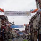 10. Venloop 2015