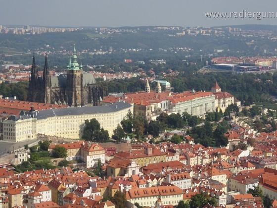 Prag 2021