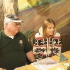 12 - Bauernlümmel - Claudia und Steffen