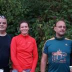 Bernau 2020 (12 und 6-Stunden-Lauf)