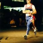 1990 - Bonn Post-Marathon