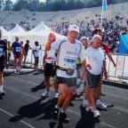 2010 Athen M, 10K
