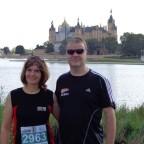 29. Fünf-Seen-Lauf in Schwerin