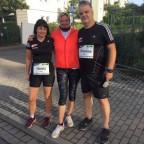 ReStart-Run Dresden 2020