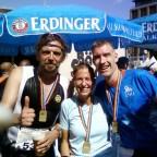 GAG HM & Gaygames Marathon