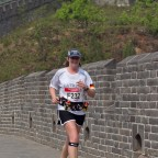 2010 Great Wall M, HM