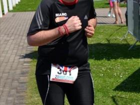 377075896-fun-biathlon-hilbeck-PB6b