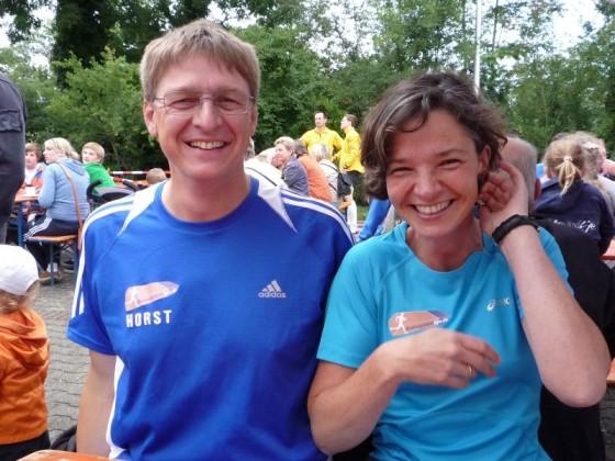 Oberstenfeld-2009 - Vorher: Noch alles in Ordnung!