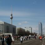 Berliner HM