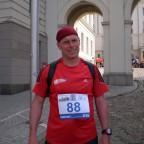 Schwerin - 30km