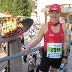 Athen-Marathon 2010