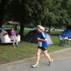 Bianke (Pittiplatsch), unsere 24-Stunden-Einzelläuferin